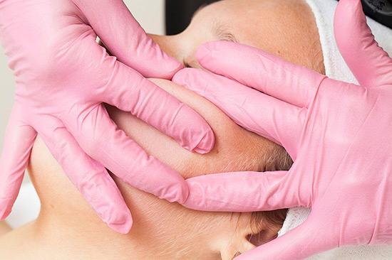 rimpelreductietherapie